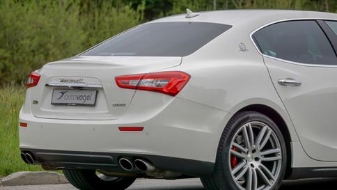 Maserati_Ghibli_S_Q4_0016_2048X1365.JPG