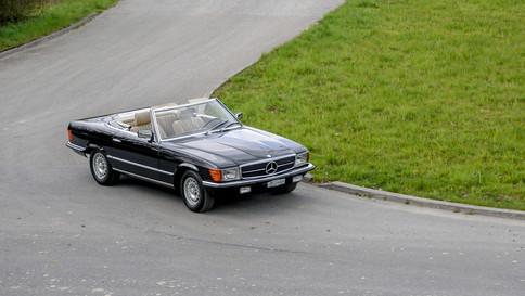 Mercedes-Benz_380SL_Cabriolet_0055_2048X1365.JPG
