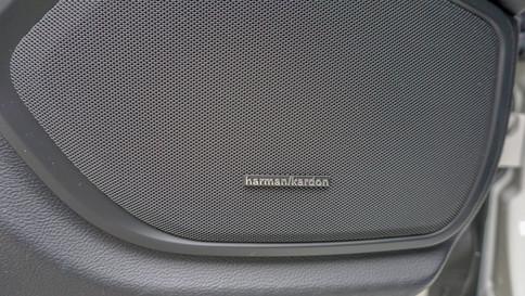 Maserati_Ghibli_S_Q4_0035_2048X1365.JPG