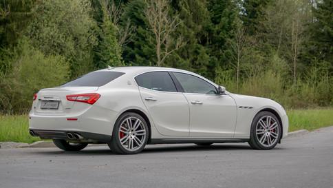 Maserati_Ghibli_S_Q4_0015_2048X1365.JPG