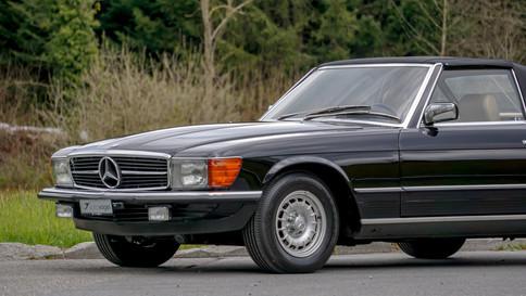 Mercedes-Benz_380SL_Cabriolet_0004_2048X1365.JPG