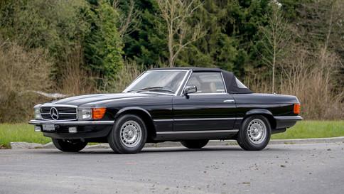 Mercedes-Benz_380SL_Cabriolet_0002_2048X1365.JPG