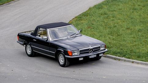 Mercedes-Benz_380SL_Cabriolet_0022_2048X1365.JPG