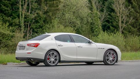 Maserati_Ghibli_S_Q4_0012_2048X1365.JPG