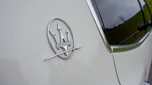 Maserati_Ghibli_S_Q4_0036_2048X1365.JPG