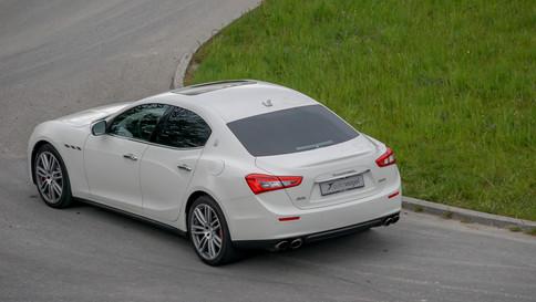 Maserati_Ghibli_S_Q4_0010_2048X1365.JPG
