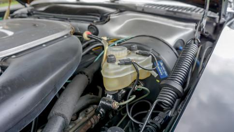 Mercedes-Benz_380SL_Cabriolet_0063_2048X1365.JPG