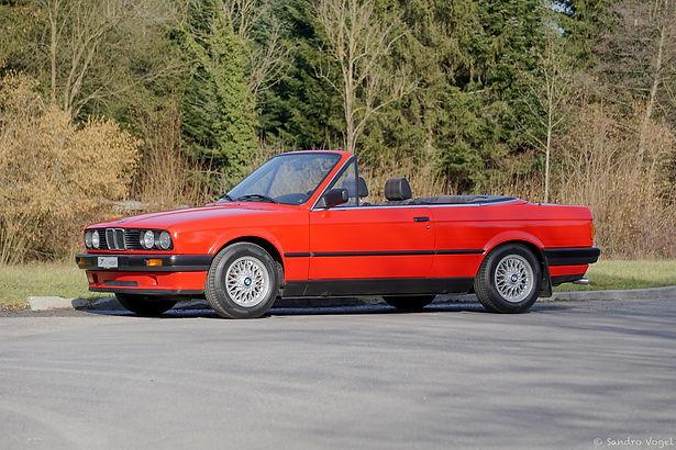 BMW_318i_E30_Cabriolet_0004_2048X1365.JP