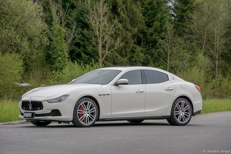 Maserati_Ghibli_S_Q4_0002_2048X1365.JPG