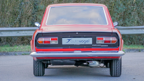 Fiat_124_Sport_Coupé_AC_0033_2048x1365.J