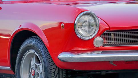 Fiat_124_Sport_Coupé_AC_0013_2048x1365.J