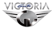 Gladiator_Logo.png