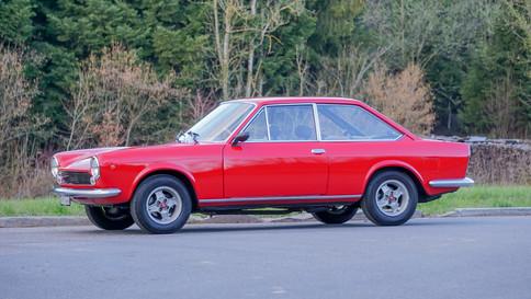 Fiat_124_Sport_Coupé_AC_0002_2048x1365.J