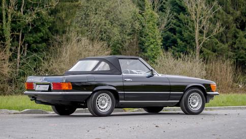Mercedes-Benz_380SL_Cabriolet_0013_2048X1365.JPG