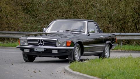 Mercedes-Benz_380SL_Cabriolet_0026_2048X1365.JPG