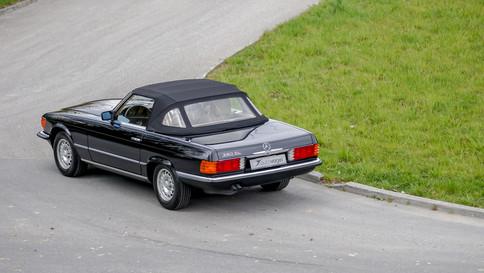 Mercedes-Benz_380SL_Cabriolet_0008_2048X1365.JPG