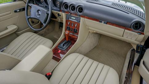 Mercedes-Benz_380SL_Cabriolet_0066_2048X1365.JPG