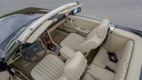 Mercedes-Benz_380SL_Cabriolet_0070_2048X1365.JPG