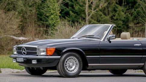 Mercedes-Benz_380SL_Cabriolet_0035_2048X1365.JPG