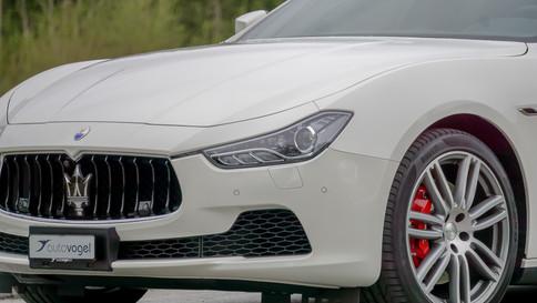 Maserati_Ghibli_S_Q4_0003_2048X1365.JPG