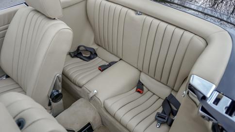 Mercedes-Benz_380SL_Cabriolet_0072_2048X1365.JPG