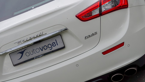 Maserati_Ghibli_S_Q4_0020_2048X1365.JPG