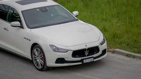 Maserati_Ghibli_S_Q4_0024_2048X1365.JPG