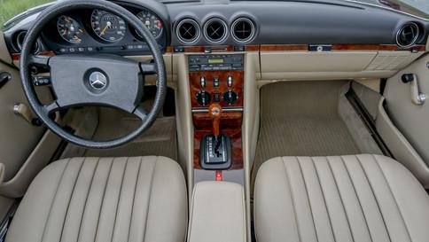 Mercedes-Benz_380SL_Cabriolet_0073_2048X1365.JPG