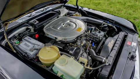 Mercedes-Benz_380SL_Cabriolet_0064_2048X1365.JPG