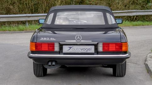 Mercedes-Benz_380SL_Cabriolet_0011_2048X1365.JPG