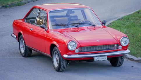 Fiat_124_Sport_Coupé_AC_0005_2048x1365.J