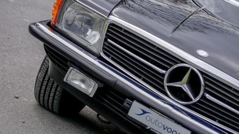 Mercedes-Benz_380SL_Cabriolet_0027_2048X1365.JPG