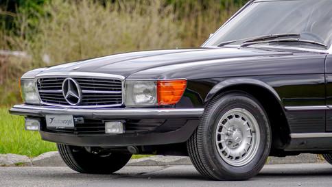 Mercedes-Benz_380SL_Cabriolet_0003_2048X1365.JPG