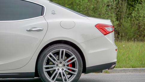 Maserati_Ghibli_S_Q4_0008_2048X1365.JPG