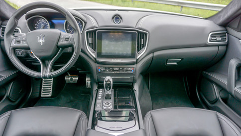 Maserati_Ghibli_S_Q4_0028_2048X1365.JPG