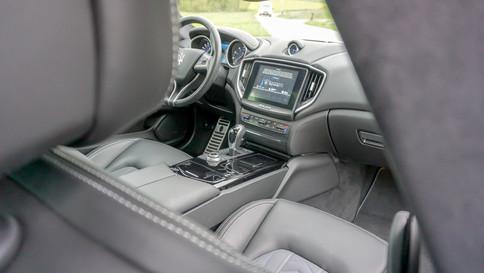 Maserati_Ghibli_S_Q4_0039_2048X1365.JPG
