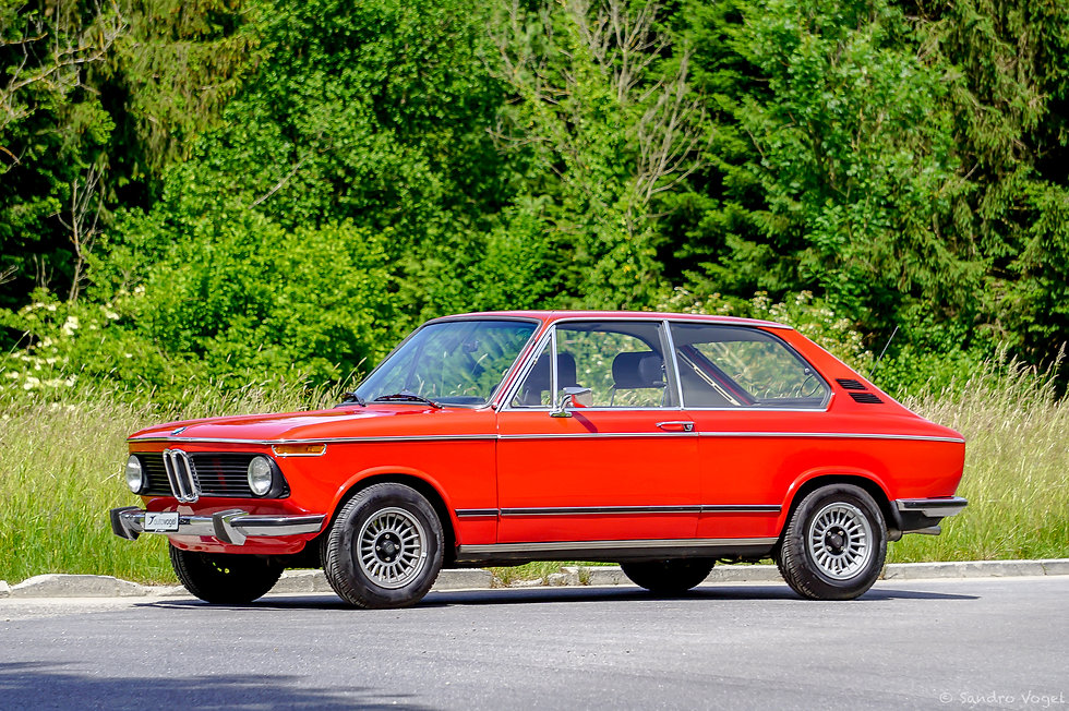 BMW_2002_Touring_tii__0005_2048X1365.JPG