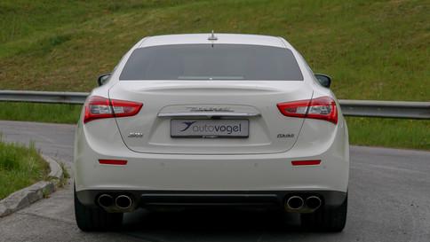 Maserati_Ghibli_S_Q4_0018_2048X1365.JPG
