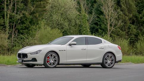 Maserati_Ghibli_S_Q4_0001_2048X1365.JPG