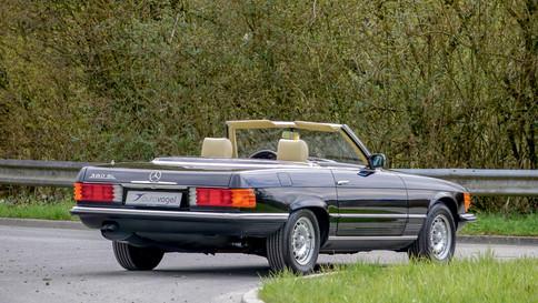 Mercedes-Benz_380SL_Cabriolet_0043_2048X1365.JPG