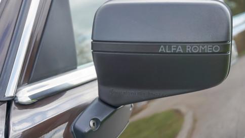 AlfaRomeo_Alfetta_2.0_0053_2048X1365.JPG