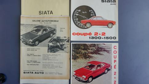 Siata_1300_TS_Coupè_0078_2048X1365.JPG