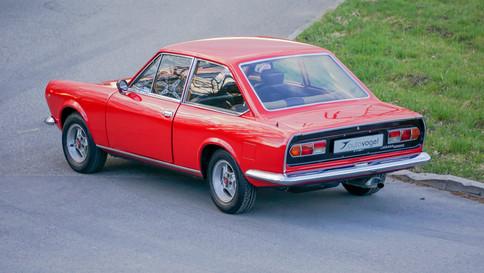 Fiat_124_Sport_Coupé_AC_0028_2048x1365.J