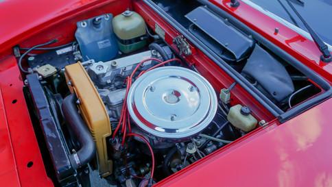 Fiat_124_Sport_Coupé_AC_0064_2048x1365.J