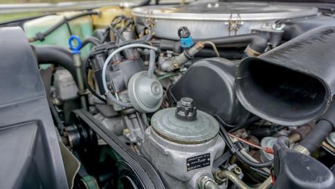 Mercedes-Benz_380SL_Cabriolet_0062_2048X1365.JPG