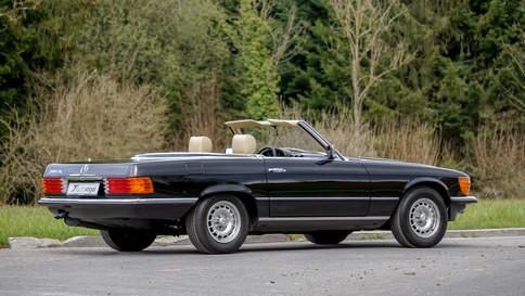Mercedes-Benz_380SL_Cabriolet_0048_2048X1365.JPG