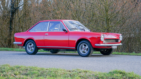 Fiat_124_Sport_Coupé_AC_0007_2048x1365.J