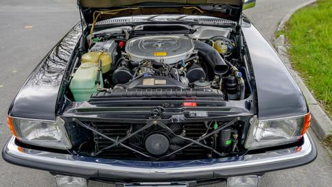 Mercedes-Benz_380SL_Cabriolet_0060_2048X1365.JPG