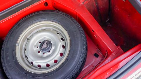 Fiat_124_Sport_Coupé_AC_0070_2048x1365.J