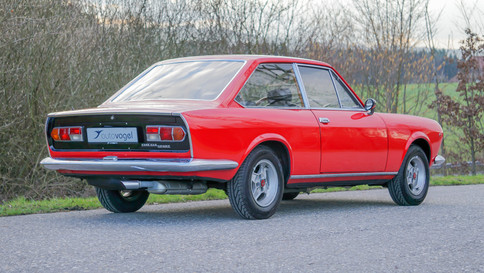 Fiat_124_Sport_Coupé_AC_0024_2048x1365.J